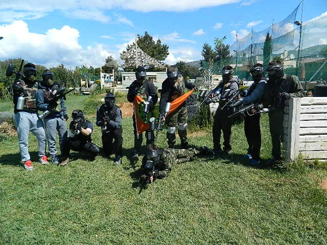 Paintball game (11)