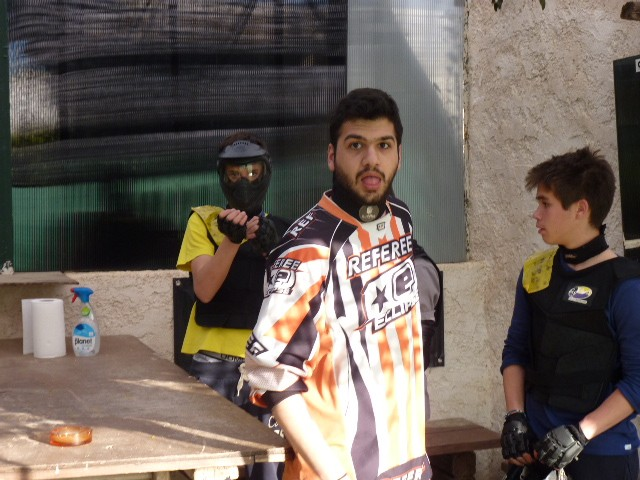 paintball Alex (41)