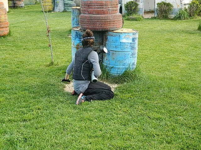 paintball game  (5)