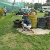 paintball game  (2)