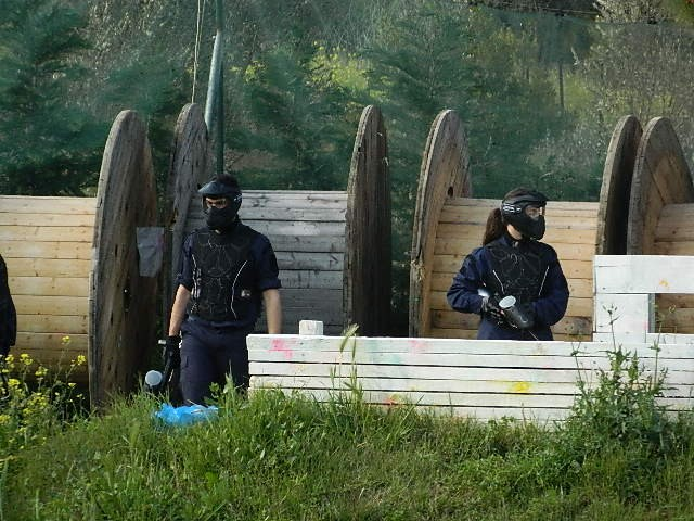 paintball game  (13)