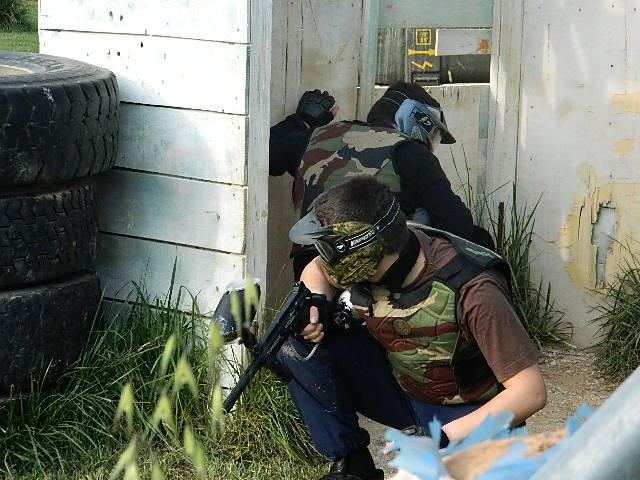 paintball game  (22)