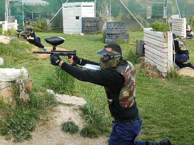 paintball game  (24)