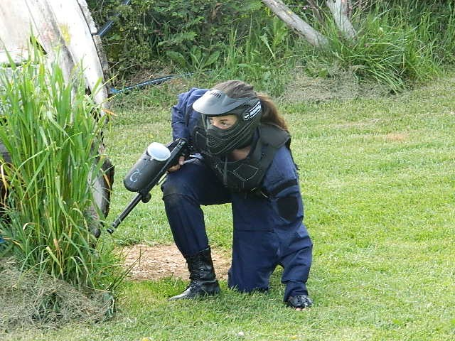 paintball game  (39)