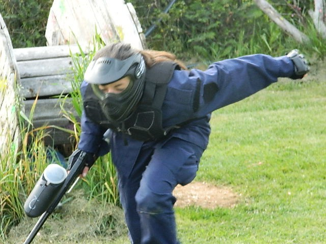 paintball game  (41)