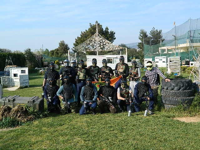 paintball game  (6)