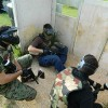 paintball game  (17)