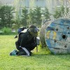 paintball game  (19)
