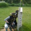 paintball game  (20)