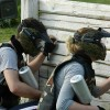 paintball game  (21)