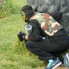 paintball game  (23)
