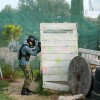 paintball game  (33)