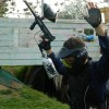 paintball game  (34)