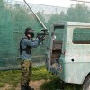 paintball game  (36)