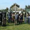 paintball game  (56)