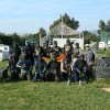paintball game  (7)