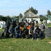 paintball game  (8)