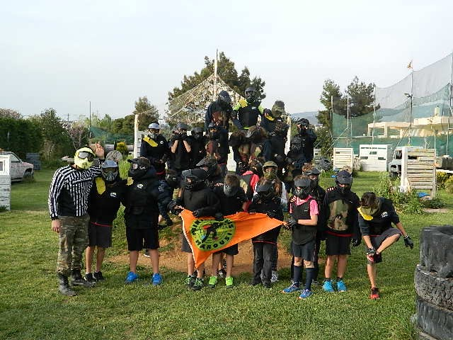 paintball party  (10)