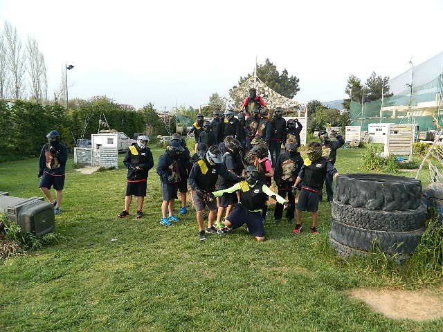 paintball party  (14)