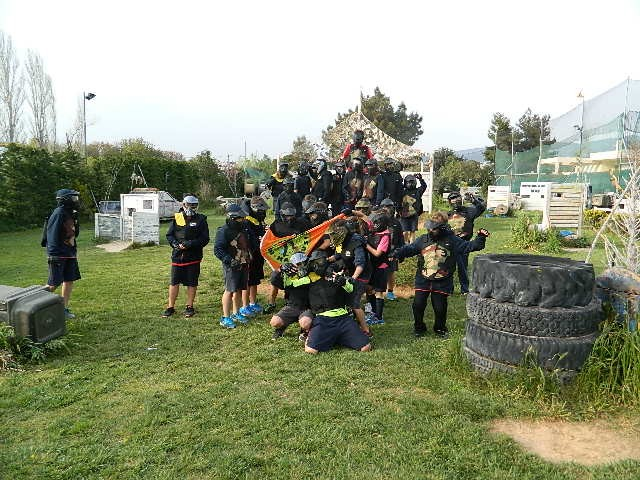 paintball party  (15)