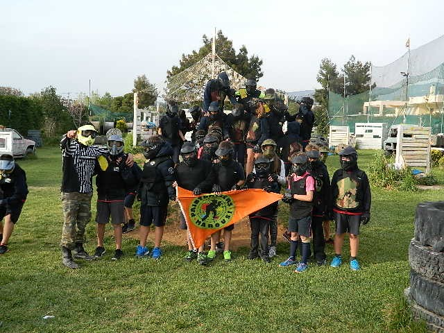 paintball party  (7)