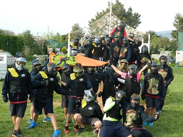 paintball party  (1)