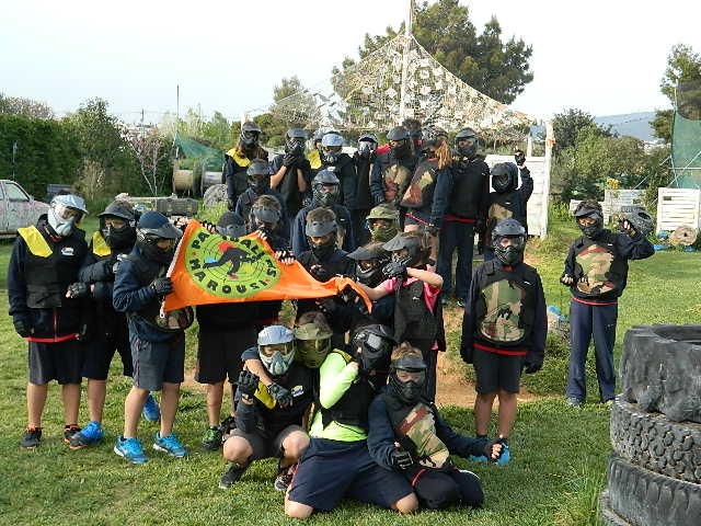 paintball party  (16)