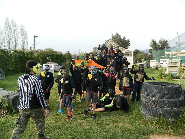 paintball party  (3)