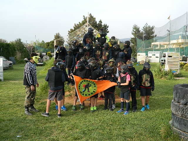 paintball party  (6)