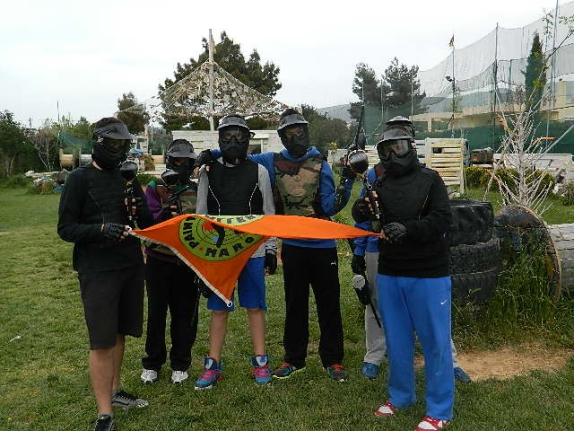 paintball party  (13)