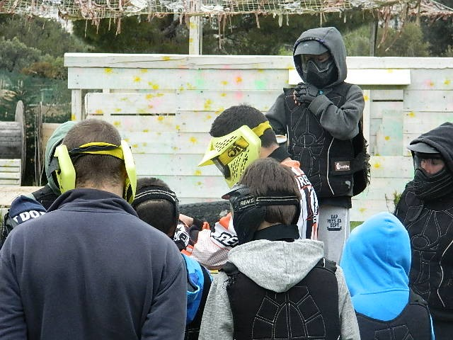 paintball party  (17)