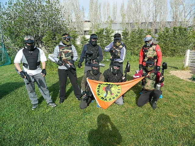 paintball game  (4)