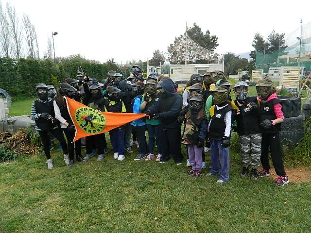 paintball party  (22)