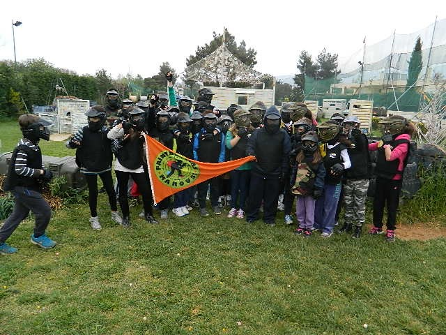paintball party  (24)